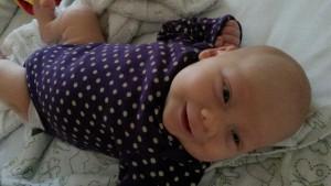 baby molly AG