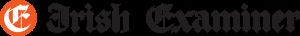 Irish_Examiner_logo