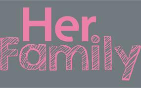 herfamily